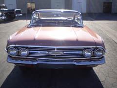 1960 Impala 2dr HT copper 49k miles 02.jpg