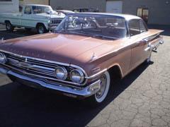 1960 Impala 2dr HT copper 49k miles 03.jpg
