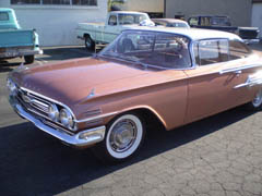 1960 Impala 2dr HT copper 49k miles 04.jpg