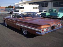 1960 Impala 2dr HT copper 49k miles 06.jpg