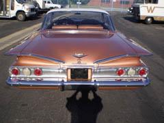 1960 Impala 2dr HT copper 49k miles 07.jpg