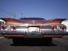 1960 Impala 2dr HT copper 49k miles 08.jpg