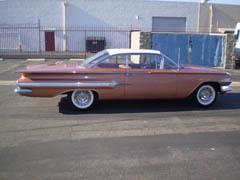 1960 Impala 2dr HT copper 49k miles 10.jpg