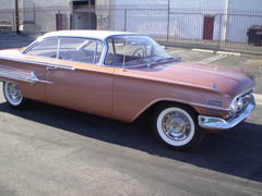 1960 Impala 2dr HT copper 49k miles 11.jpg