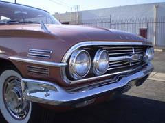 1960 Impala 2dr HT copper 49k miles 12.jpg