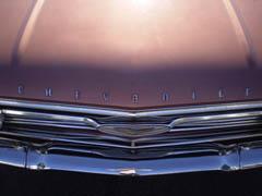 1960 Impala 2dr HT copper 49k miles 13.jpg