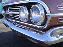1960 Impala 2dr HT copper 49k miles 14.jpg