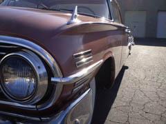 1960 Impala 2dr HT copper 49k miles 15.jpg