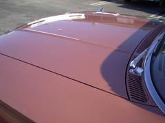 1960 Impala 2dr HT copper 49k miles 16.jpg