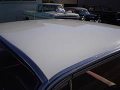 1960 Impala 2dr HT copper 49k miles 18.jpg