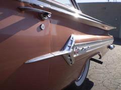 1960 Impala 2dr HT copper 49k miles 19.jpg