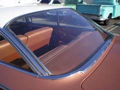 1960 Impala 2dr HT copper 49k miles 20.jpg