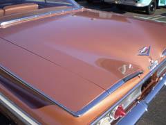 1960 Impala 2dr HT copper 49k miles 21.jpg