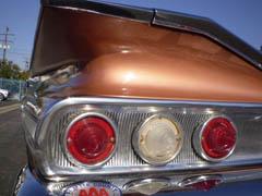 1960 Impala 2dr HT copper 49k miles 22.jpg