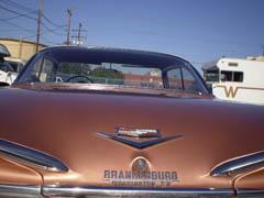 1960 Impala 2dr HT copper 49k miles 23.jpg
