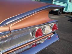1960 Impala 2dr HT copper 49k miles 24.jpg