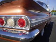 1960 Impala 2dr HT copper 49k miles 25.jpg
