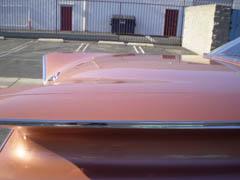 1960 Impala 2dr HT copper 49k miles 26.jpg