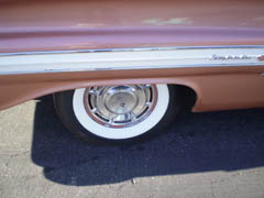 1960 Impala 2dr HT copper 49k miles 27.jpg