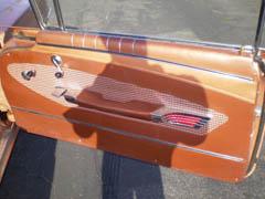 1960 Impala 2dr HT copper 49k miles 29.jpg
