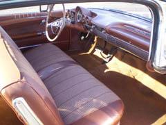 1960 Impala 2dr HT copper 49k miles 31.jpg