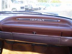 1960 Impala 2dr HT copper 49k miles 32.jpg