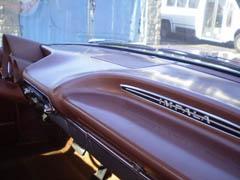 1960 Impala 2dr HT copper 49k miles 33.jpg