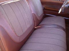 1960 Impala 2dr HT copper 49k miles 35.jpg