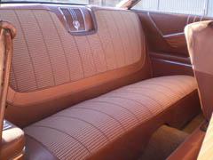 1960 Impala 2dr HT copper 49k miles 36.jpg