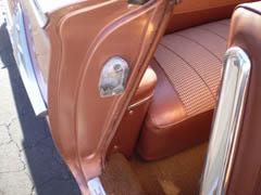 1960 Impala 2dr HT copper 49k miles 37.jpg