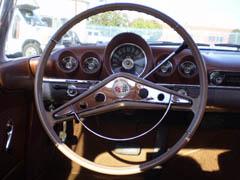 1960 Impala 2dr HT copper 49k miles 38.jpg