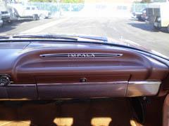 1960 Impala 2dr HT copper 49k miles 39.jpg