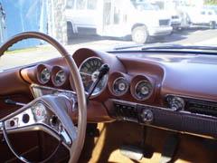1960 Impala 2dr HT copper 49k miles 40.jpg