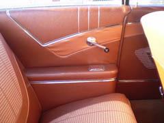 1960 Impala 2dr HT copper 49k miles 41.jpg