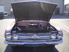 1960 Impala 2dr HT copper 49k miles 46.jpg