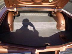 1960 Impala 2dr HT copper 49k miles 47.jpg