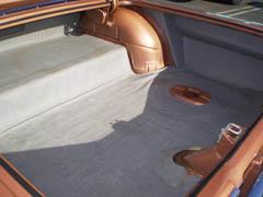 1960 Impala 2dr HT copper 49k miles 48.jpg