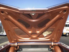 1960 Impala 2dr HT copper 49k miles 49.jpg