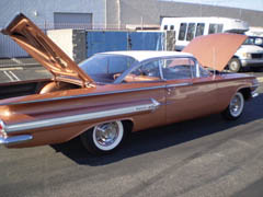 1960 Impala 2dr HT copper 49k miles 50.jpg