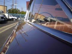 1960 Impala 2dr HT copper 49k miles 51.jpg