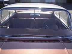 1960 Impala 2dr HT copper 49k miles 53.jpg