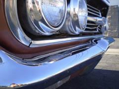 1960 Impala 2dr HT copper 49k miles 54.jpg
