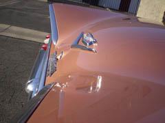 1960 Impala 2dr HT copper 49k miles 55.jpg