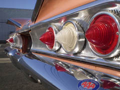 1960 Impala 2dr HT copper 49k miles 56.jpg