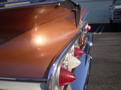 1960 Impala 2dr HT copper 49k miles 57.jpg