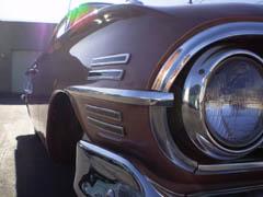 1960 Impala 2dr HT copper 49k miles 58.jpg
