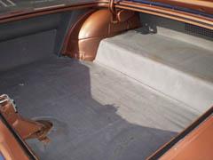 1960 Impala 2dr HT copper 49k miles 59.jpg
