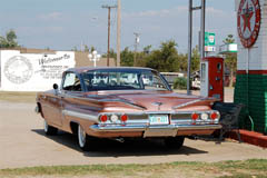 1960 Impala Sport Coupe Dennis Doughty 01.jpg