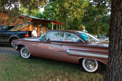 1960 Impala Sport Coupe Dennis Doughty 04.jpg