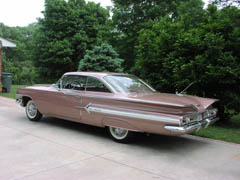 1960 Impala Sport Coupe Dennis Doughty 07.jpg